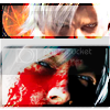 dante photo icon1.png