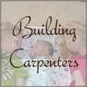 Building Carpenters